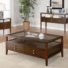 Living Room Furniture Oak Living Room Living Room Furniture Modern Coffee Tables And