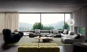 Designer Furniture Los Angeles Amazing New Modern Contemporary