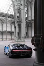 bugatti chiron 2018 wallpaper. delighful bugatti bugattichiron11 in bugatti chiron 2018 wallpaper