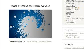 Themes For Microsoft Powerpoint 2010 Free Download Template Microsoft Powerpoint 2010 Microsoft Powerpoint 2010 Themes