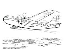 Dusty Coloring Pages Dusty Coloring E Es Jet Printable Planes To
