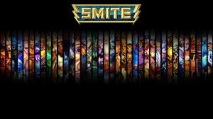 all s smite wallpaper