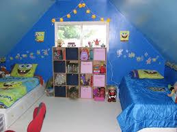 Spongebob Room Decor for Kid