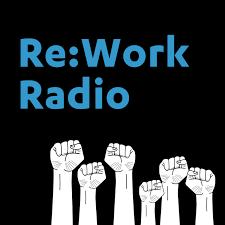 Re:Work Radio