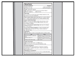 Med Sheets Printables For Community Leaders All Materials