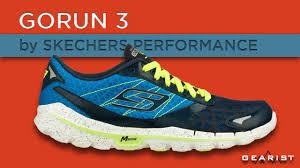 skechers go run 3. skechers go run 3