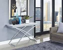 contemporary sofa tables. Contemporary Sofa Tables L
