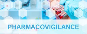 """Résultat de recherche d'images pour """"pharmacovigilance"""""""