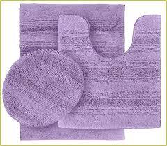 perfect brilliant target bathroom rugs target bathroom rugs target bath rugs sets target bath rugs