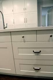 Restoration Hardware Kitchen Cabinet Handles Vtwctr Magnificent Restoration Hardware Kitchen Cabinet Pulls
