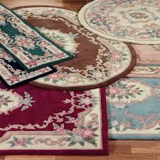full size of area rugs 13 unbelievable victorian area rugs photos ideas nourison area