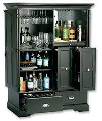 small mini bar furniture. simple small find a bar that goes away when the partyu0027s over on small mini furniture i