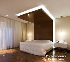 roof lighting design. best 25 for ceiling design ideas on pinterest home simple and house roof lighting