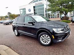 2018 volkswagen tiguan se with awd. brilliant awd 2018 volkswagen tiguan se awd 8spd auto for volkswagen tiguan se with awd