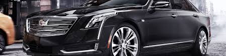 2018 cadillac roadster. wonderful roadster 2018 cadillac ct6 platinum throughout cadillac roadster