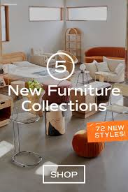 New apartment furniture Style Loft Furniture Collections Urban Outfitters New Home Apartment Essentials Urban Outfitters