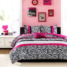 girly bedding medium size of teen sets comforters full baby crib
