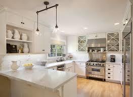 Small Picture Kitchen Small Scandinavian Kitchen Design Ideas Also White