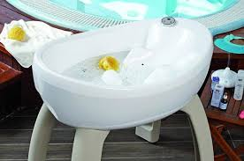 bath tub with anti slip on the bottom to secure baby safe new design baby bath tub with stand we have a huge collection of the baby bath tub