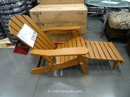 adirondack chair with pull out ottoman best chairs with pull out footrest chair with ottoman merry