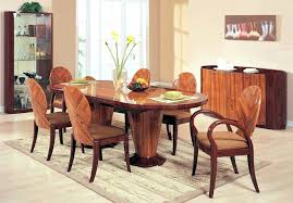 glass dining table with 4 chairs price. large size of dining table set glass round wood sets price italian 4 chairs with