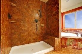 bathroom remodeling new orleans. Bathroom Remodeling Company New Orleans LA