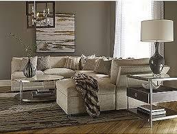 design wooden furniture. Living Room Design Wooden Furniture
