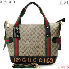 gucci bags canada. gucci handbags, #gucci #handbags, new handbags outlet bags canada i