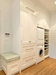 Inroom Designs Coat Hanger And Shoe Rack 100 Shoe Storage Cabinets That Are Both Functional Stylish 58