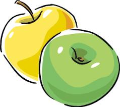 healthy food clipart. Beautiful Healthy Dietitian Clipart Health For Healthy Food Clipart