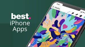 Best Blue Light App For Iphone The Best Iphone Apps Of 2020 Techradar