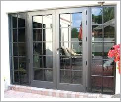 security exterior door french door security bar a purchase best double french doors exterior door styles