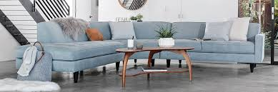 Living Room Furniture – Scandinavian Designs
