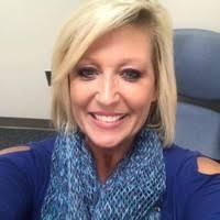 Myra Harper - R3 Southern Area Deputy Program Manager - Veterans Health  Administration, Operations Directorate | LinkedIn