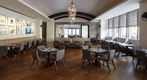 Restaurant Kitchen Furniture Walker Street Kitchen Houston Restaurant Marriott Marquis Houston