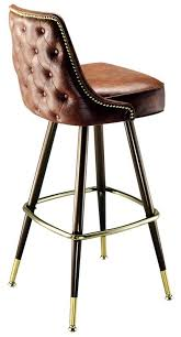 high end counter stools. Wonderful End Bar Stool  2530  High End Restaurant Stools Metal With Counter A