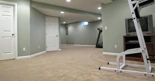 basement remodeling contractors. Delighful Remodeling Basement Remodeling Contractors Rochester Ny To