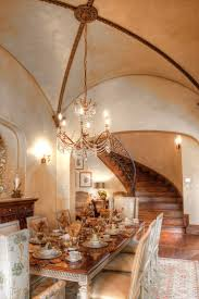 16 best Ref- Groin Vault Ceiling images on Pinterest | Close image ...