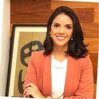 Ana Beatriz Dillon Esteves - Columbia University in the City of New York -  London, England, United Kingdom | LinkedIn