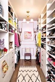 Walk In Closet Pinterest 707 Best Closet Inspiration Images On Pinterest Dresser