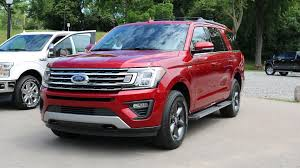 2018 ford vehicle lineup. wonderful vehicle full size of ford fiestabody expedition navigator 2017 new  2019 ranger  on 2018 ford vehicle lineup