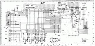 bmw e wiring diagram tail lights wiring diagram bmw e90 wiring diagram and schematic design