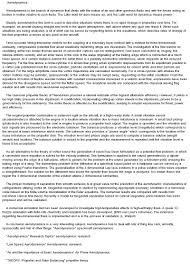 essay on cyber crimes com essay on cyber crimes