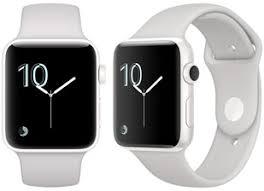 apple watch series 2 38mm. apple watch edition series 2, 38 mm 2 38mm