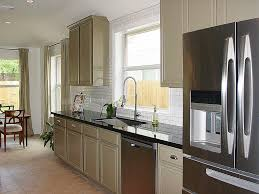 42 Inch Kitchen Cabinets 42 Inch Kitchen Cabinets