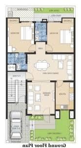 miraculous 30 x 60 house plans 96 house design 30 x 60 remarkable house plans for 30x60 plot