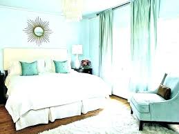 martha stewart sea glass paint sea glass paint color sea glass paint color on walls and