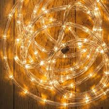 view bench rope lighting. Wonderful View Warm White Multi Function LED 10mm Rope Light With Timer With View Bench Lighting