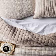 Cotton : Quilts : Target & Textured Adamdwight.com