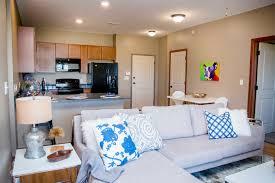 Two Bedroom Apartments Lincoln Ne J Olecom